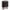 Штамп прямоугольный на оснастке IDEAL 4910 (29х9 мм.)