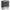 Штамп прямоугольный на оснастке IDEAL 4912 (47х18 мм.)