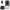 Печатей на автоматической оснастке IDEAL 46042