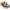 Фото коврик для мышки круглый круглый