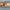 Наклейки для витрин на заказ Фото Экспресс Подольск