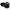 Печать на оснастке-грибок R40 (ручная)