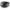 Оснастка карманная Color Mouse R40