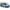 Рекламные наклейки на кузове автомобиля в Фото экспресс