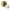 Печать на кружках с надписью внутри Подольск