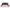 Плоттерная резка виниловых наклеек в Подольске цена