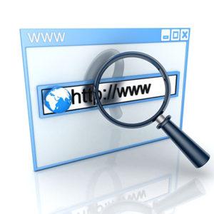 Поиск файлов в интернете - услуги фото экспресс Родники