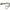 Изготовление брелоков с Гос номером Фото Экспресс