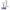 Брелок косточка с адресом и фото для питомца