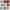 Коробочки для кружек цветные
