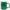 Кружка хамелеон зеленая