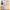 Изготовление табличек штендеров транспортеров Бессмертный Полк на заказ в Подольске