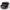 Полуавтоматическая оснастка R40 - Таблетка