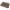 Подушка штемпельная IDEAL 9071М