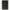 Обложка для паспорта черный кожзам